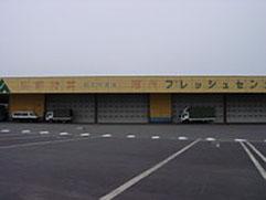 嬬恋村は、夏秋キャベツの生産量では日本一を誇ります。